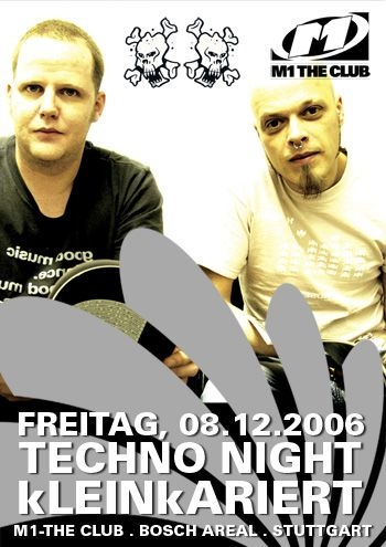 2006.12.08 M1