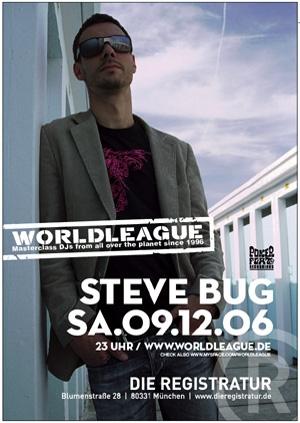2006.12.09 Die Registratur