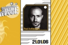 2006.01.21_Club_Bellevue_Luebben