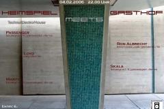 2006.02.04 Gasthof Alt Meteln
