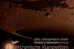 2006.04.22 Alter Speicher