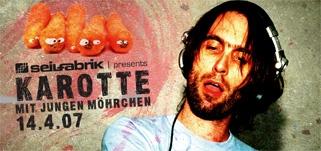 2007.04.14_Seilfabrik_Zwickau