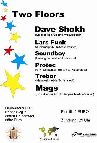 Gerberhaus_2007.02.02_b