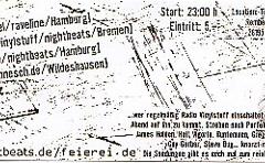 2007.03.30 Bremen Ting b