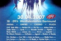 2007.04.30_Mayday