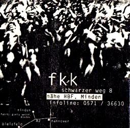 1996.05.15_b_FKK_Minden