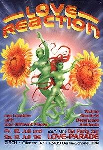 1996.07.12_Love_Reaction