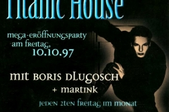 1997.10.10_Das_Boot_HL