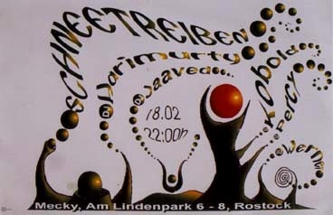 1995.02.18 Mecky Rostock