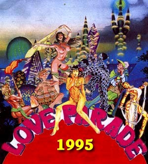 1995.07.08 b Loveparade