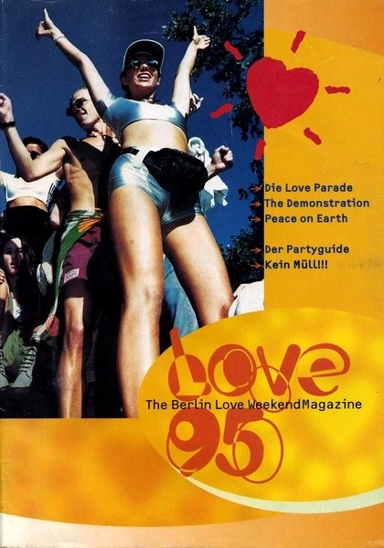1995.07.08 c Loveparade