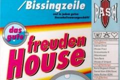 1995.07.02 Freudenhouse B