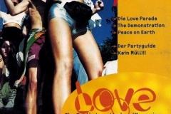 1995.07.08 c Loveparade