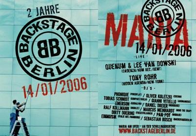 2006.01.14_b_Maria_am_Ufer