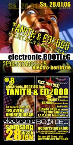 2006.01.28_Geburtstagsclub