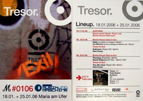 2006.01_Maria_am_Ufer