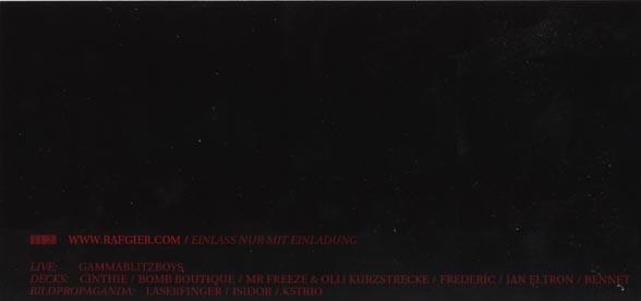 2006.02.11 B - WMF b
