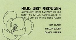 2006.02.12 B - Klub der Republik
