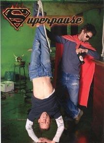 2006.02.12 B - Sage Club a