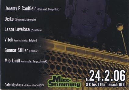 2006.02.24 B - Cafe Moskau b