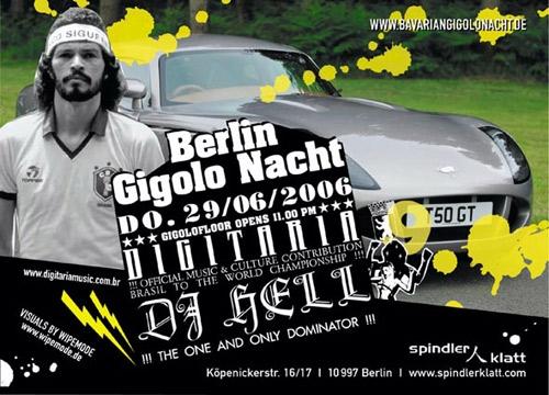 2006.06.29_Spindler__Klatt