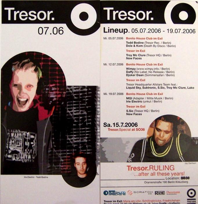 2006.07_Maria_am_Ufer