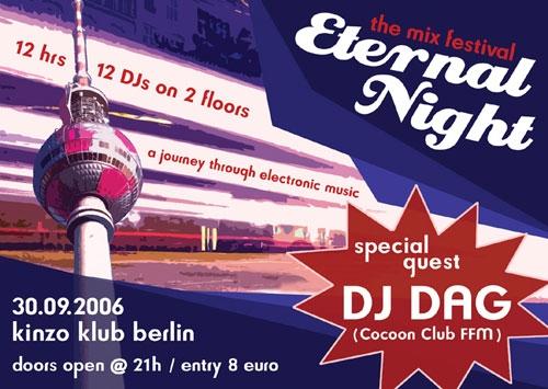 2006.09.30 B - Kinzo Klub a