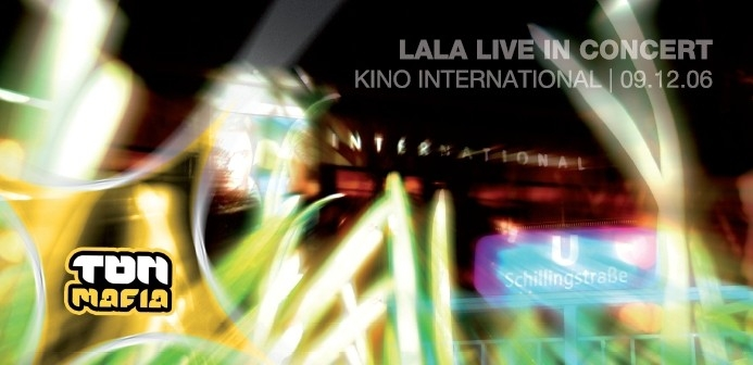 2006.12.09_Kino_International