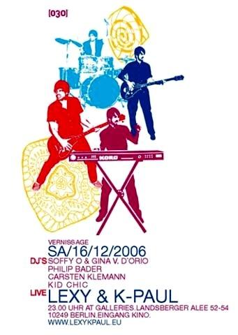 2006.12.16_PHB_Club