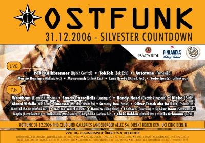 2006.12.31_PHB-Club