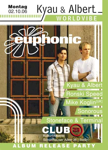 Euphonic_Night_2006.10.02