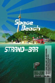 2007.05.20_Space_Beach
