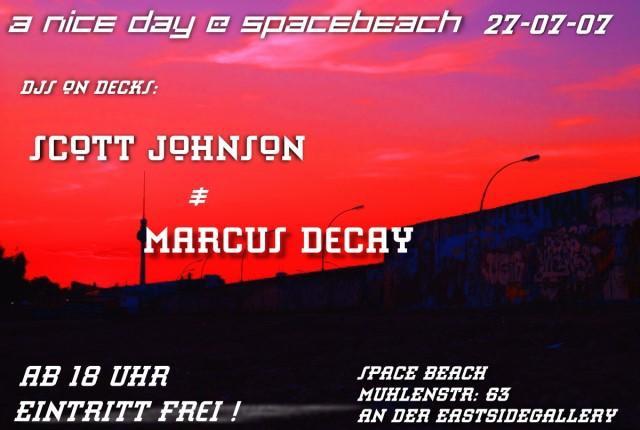 2007.07.27_Space_Beach