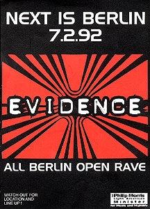 1992.02.07_Evidence