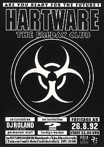 1992.08.28_Hartware