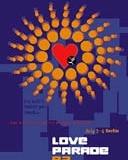 1992.07.04_Loveparade