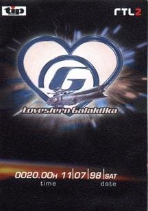 1998.07.11 Lovestern Galaktika