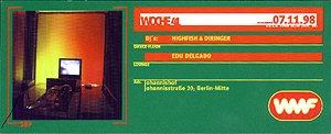1998.11.07_WMF