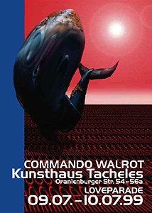 1999.07.09_Kunsthaus_Tacheles