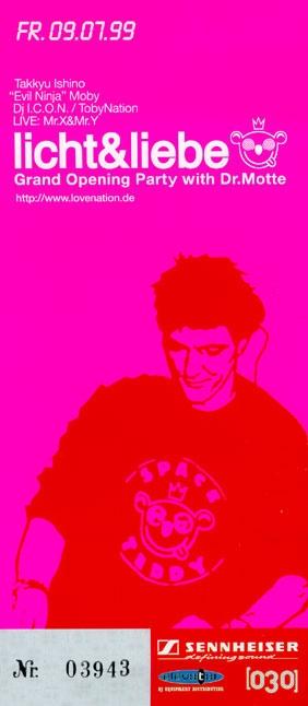 1999.07.09_Licht_und_Liebe