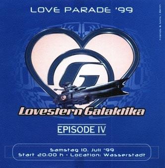 1999.07.10 Lovestern Galaktika