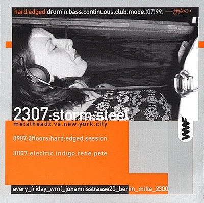1999.07.23_WMF