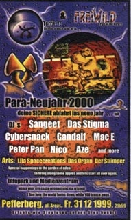1999.12.31 Pfefferberg