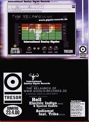 2000.04.23_Tresor