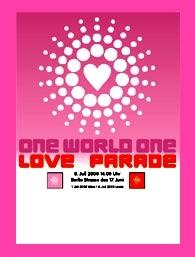 2000.07.08_a_Loveparade