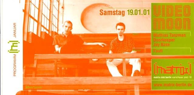 2001.01.19_Matrix