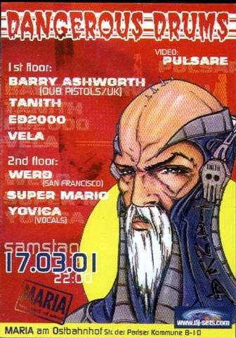 2001.03.17_Maria_am_Ostbahnhof
