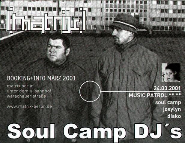 2001.03.24_Matrix