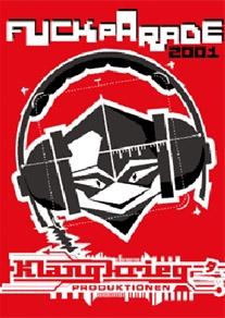 2001.07.14_Fuckparade