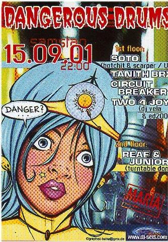 2001.09.15_Maria_am_Ostbahnhof